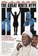 Download The Great White Hype (1996) WEBRip 720p x264 ...