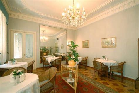 Bel Soggiorno Genova by Hotel Bel Soggiorno Genova Prenota Subito