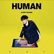 HUMAN > 黃鴻升 > 佳佳唱片行