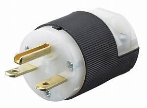 Hubbell Plugs Upc  U0026 Barcode