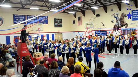 open door christian school open door christian school patriot marching band quot be our
