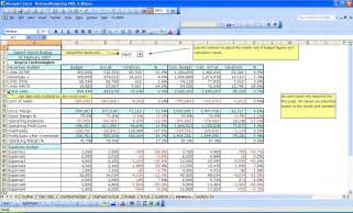 cost of wedding programs business finance archives airyurl