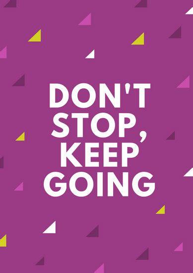 customize  motivational poster templates  canva