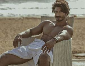 Vidyut Jamwal's Commando 2 pushed to March due to ...
