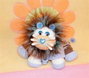 Do It Yourself Instructions Baby Diaper Lion  Gr8 Baby Shower