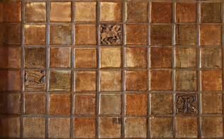 tile s tile flair bath zone
