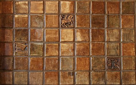 Fileart Tiles, Hollywood Ymca 1jpg  Wikimedia Commons
