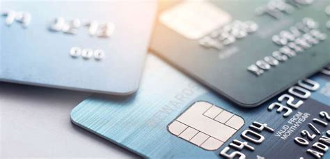 The kohl's credit card, issued by capital one, has bargain shopper written all over it. How Do Credit Cards Work?   RAVE Reviews