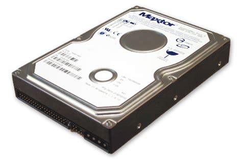 disque dur interne pc bureau comment formater un disque dur sous windows pratique fr