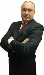 Businessman PNG image