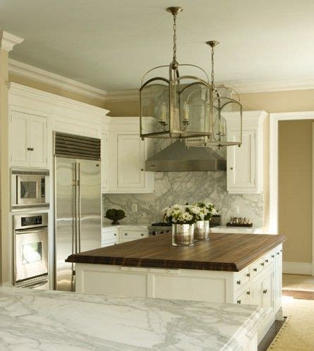 yellow kitchen island conspicuous style interior design kitchen 1219