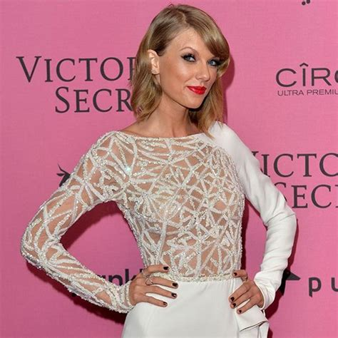 5 Things Your Commute Needs: You Can Stream Taylor Swift's ...