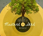 Image result for Royalty Free Clipart of A Mustard Seed