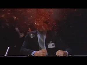 """Scanners"" Head Explosion - YouTube"