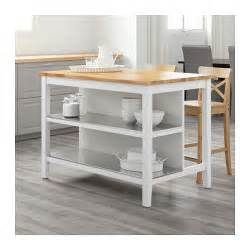 ikea usa kitchen island stenstorp kitchen island white oak 126x79 cm ikea