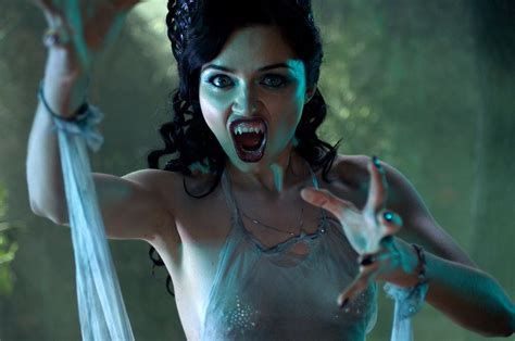 Eva (Lesbian Vampire Killers) | Villains Wiki | Fandom powered by Wikia