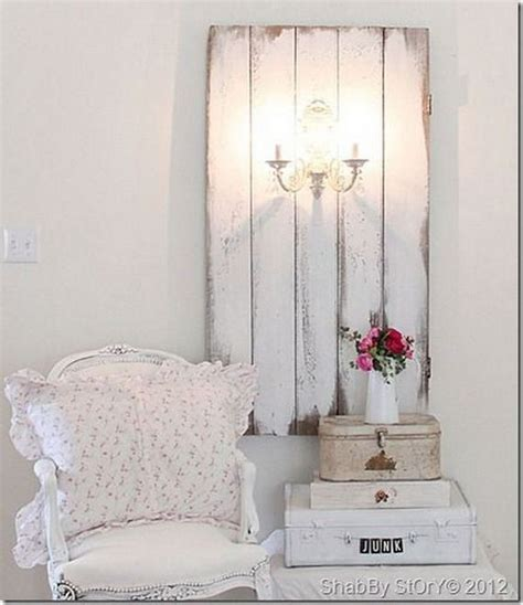 diy shabby chic projects cool shabby chic diy projects