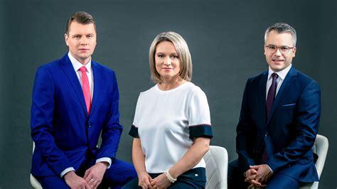TV3 LV | TV3 Ziņas | TV3 Play