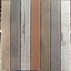 Osmo Terrassenol Grau Osmo Terrassen L Grau 019 2 5 L 00016426