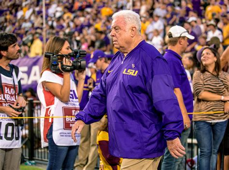 gallery lsu  southern  dig baton rouge