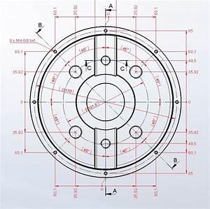 Lochkreis Berechnen 5 Loch : lochkreis welle fertigungsgerecht bema en wissenstransfer anlagen und maschinenbau ~ Themetempest.com Abrechnung