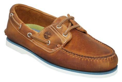 Suede Boat Shoes by Timberland Boat Shoes Brown Suede Aranjackson Co Uk