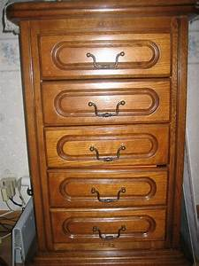 table et chaises de terrasse meuble ancien occasion With delightful les styles de meubles anciens 1 des meubles anciens tout neufs