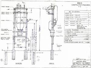 3 phase 100 kva transformer wiring diagram circuit With pole as well modulation circuit diagram on telephone pole power line