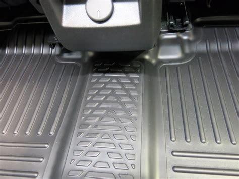 2013 chevrolet equinox floor mats husky liners