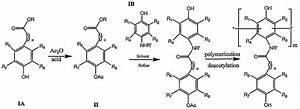Patent EP1828104A1 - Synthesis of aniline and phenol-based ...