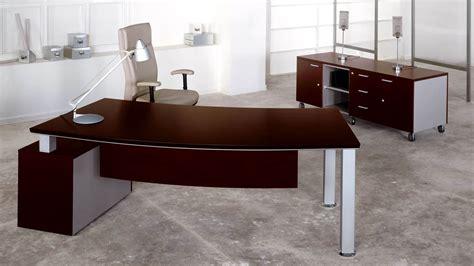 bureau wengé bureau wenge modele 22 abc diffusion mobiliers d