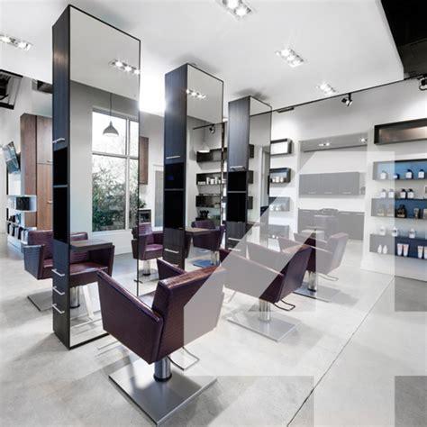 Hair Salon Interior Design Images Billingsblessingbagsorg