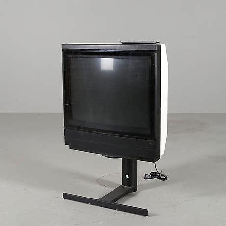 B Und O Fernseher by Tv Beovision Mx 7000 Olufsen 26 Quot Samt Beolink 1000