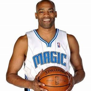 NBA |WebSportiva: 27/09/2009