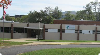 ymca metro arlington branch preschool 3422 654 | preschool in arlington ymca metro arlington branch fdce1c0e56c9 huge