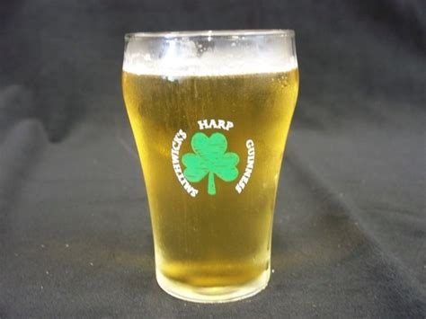 1000+ Images About Beer & Beer Glass On Pinterest