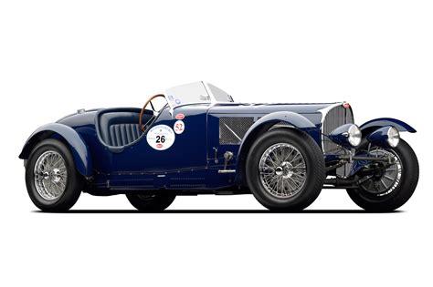 Bugatti Divo to Debut Next Month | Automobile Magazine