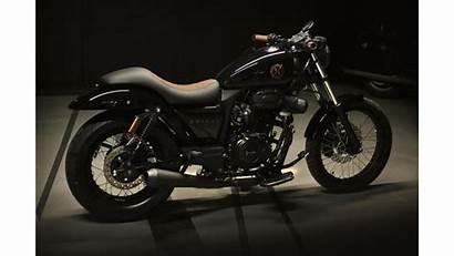 M12 Junak Następny Motocykle
