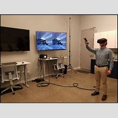 Virtual Reality As The Future Of Construction Planning  Construction Specifier