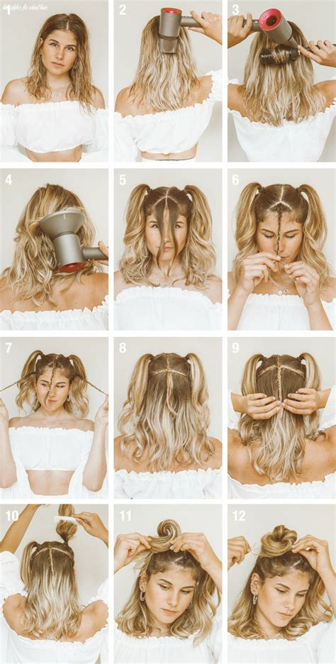 12 Hairstyles For Short Hair Undercut Hairstyle