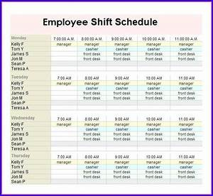 Free Pay Stub Template For 1099 Employee Templates