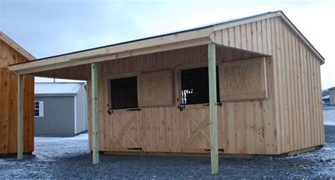 Barn Synonyms by List Of Synonyms And Antonyms Of The Word Barn Kits