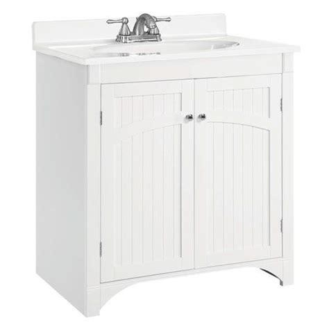 delighful 36 bathroom vanity without top vanities tops