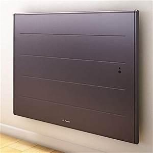 Chauffage Electrique A Inertie : chauffage lectrique radiateur lectrique espace aubade ~ Edinachiropracticcenter.com Idées de Décoration