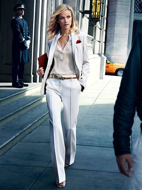massimo dutti nyc collection spring  campaign fab