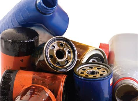 folsom ca retail partners host collection  batteries