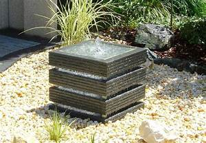 Gartenbrunnen Modernes Design : cheap outdoor garden fountains ideas this for all part 1171 ~ Orissabook.com Haus und Dekorationen
