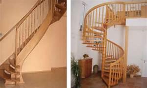 Treppengeländer Selber Bauen Innen : treppengelander aus holz fur innen ~ Lizthompson.info Haus und Dekorationen