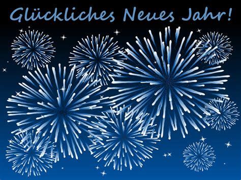 aleman en la vega frohes neues jahr feliz ano nuevo
