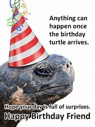 Best 25 ideas about happy birthday turtle find what youll love funny turtle birthday cards bookmarktalkfo Images
